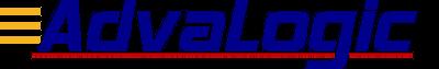 AdvaLogic, LLC