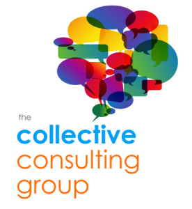 The Collective Consulting Group