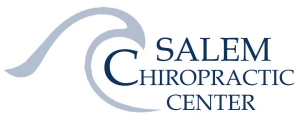 Salem Chiropractic Center