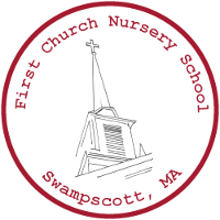 First Church Nursery School